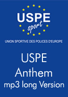USPE Anthem mp3 long Version Download
