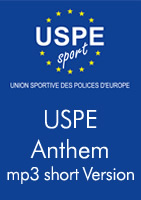 USPE Anthem mp3 short Version Download