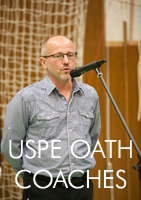USPE-oath-coaches
