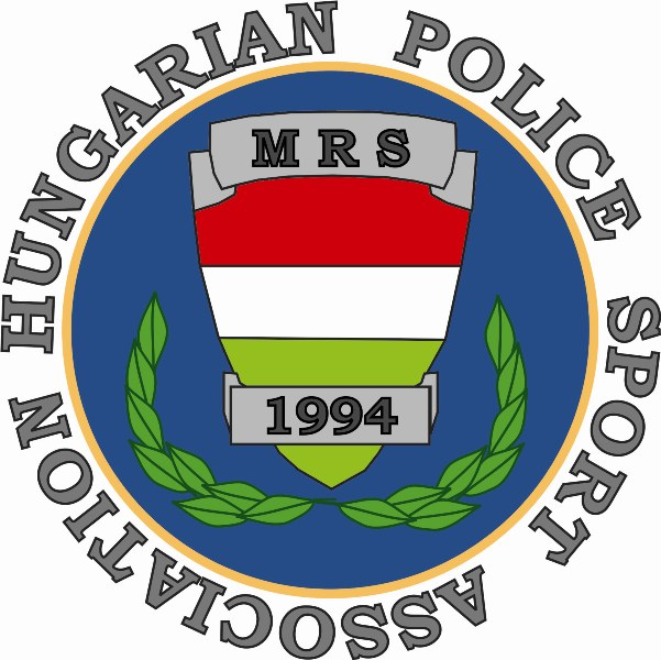 Hungarian Police Sport Association