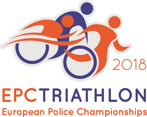 USPE Triathlon 2018
