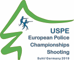USPE EPC Shooting 2019
