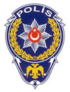 Turkey Policesport