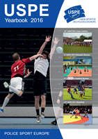 USPE Yearbook 2016