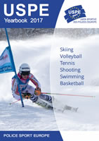 USPE Yearbook 2017