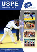 USPE Yearbook 2015